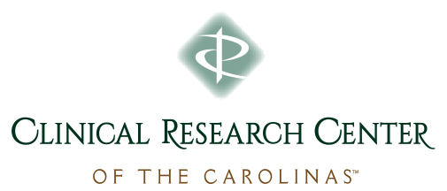 Clinical Research Center Of The Carolinas